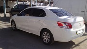 Такси (ИП) из Алматы в любой город Казахстана