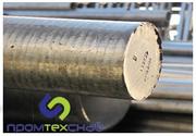 Круг нержавеющий,  кругляк,  пруток,  сталь нержавейка 201,  304,  12х18н10