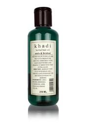 Масло для волос Khadi
