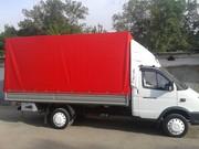 грузоперевозки по Алматы и области 87055550451