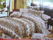 Постельное белье сатин семейка фирма Витас