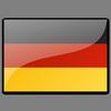 Виза в Германию для граждан Казахстана,  Росссии,  Киргизии.