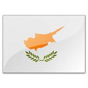 Виза  на Кипр для граждан Казахстана,  Росссии,  Киргизии.