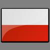 виза в Польшу для граждан Казахстана,  России,  Киргизии.