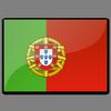виза в Португалию для граждан Казахстана,  России,  Киргизии.