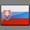 виза в Словакию для граждан Казахстана,  России,  Киргизии.