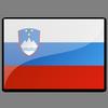 виза в Словению для граждан Казахстана,  России,  Киргизии.