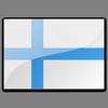 виза в Финляндию для граждан Казахстана,  России,  Киргизии.
