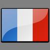 виза во Францию для граждан Казахстана,  России,  Киргизии.