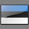 виза в Эстонию для граждан Казахстана,  России,  Киргизии.