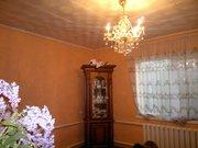 4 ком.дом в г. Талгар,  ул. Бокина