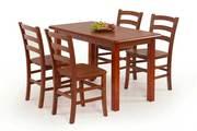 Столы любых размеров