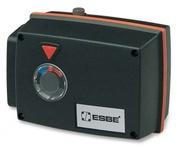 Сервопривод ESBE 92P