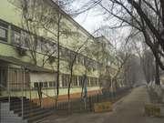 Покраска зданий Алматы