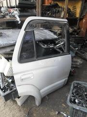 АВТОРАЗБОР  LEXUS GS-300  TOYOTA LC Prado  4Runner