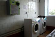 Ландроматы стиральные машины самообслуживание
