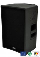 Аудиофокус EVO 12a(актив)производство Бельгия