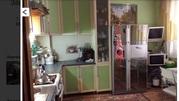 Продам дом  ул Бакинская Физули