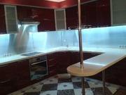 Кухонные гарнитуры. Изготовление.