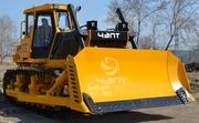 Бульдозер ЧТЗ Б10М купить по выгодной цене в Казахстане
