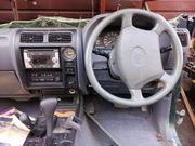 - Toyota Land Cruiser Prado  автозапчасти б/у оригинал