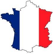 Оформление визы во Францию