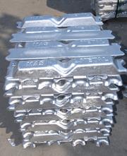 Алюминий и сплавы медь и сплавы   все категори есть