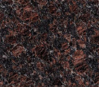 Formica Laminate White Ice Granite 4ft x 8ft sheet