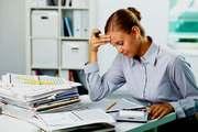 Требуется сотрудник на должность помощника бухгалтера