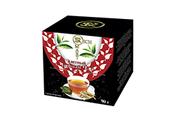 Элитный черный чай с экстрактом Тонгкат Али