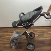 Продажа детских колясок Stokke по очень выгодной цене!!!