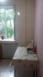 Посуточно,  почасам 1 -  ком. квартира в Алматы. Атакент.