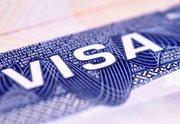 Визовая поддержка в Китай,  Дубай,  Великобританию,  Европа-Шенген,  Амери