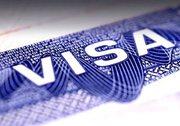 Визы в США,  туристические,  рабочие,  деловые