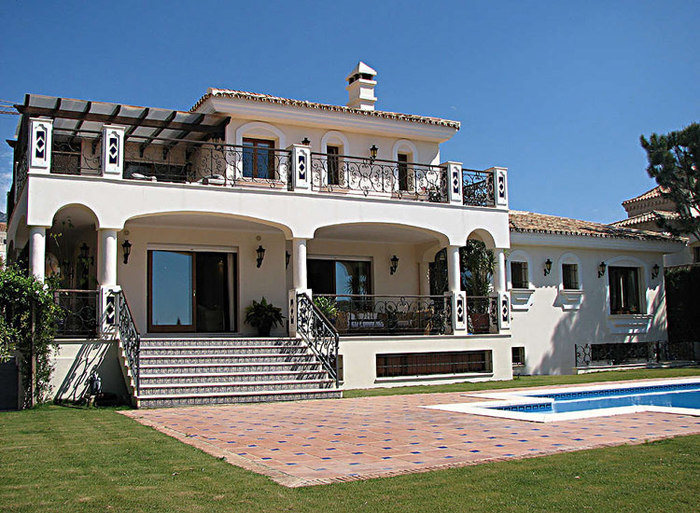 f20151026123819 107920854 1386755531 9wqyr827 Особенности получения кредита под залог недвижимости