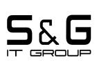 ТОО «S&G IT Group»