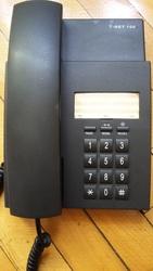Кнопочный телефон Sental T-SET 100