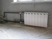 Сантехники,  сварщики,  отопление,  водопровод,  канализация.