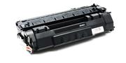Продам новые картриджи HP LaserJet Q5949A