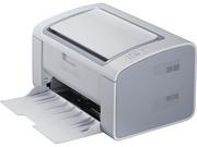 Принтер лазерный Samsung ML2160