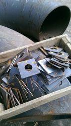 Продаем и производим плиту анкерную М24