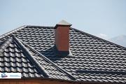 Строительство элитных крыш ,  продажа кровельных материалов