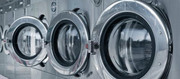 Ремонт стиральных машин и другой бытовой техники - недорого