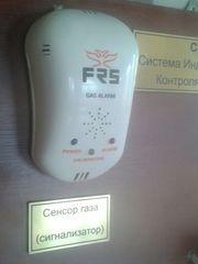Продам газовые сигнализаторы ( СИКЗ)