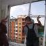 Изготовление и установка пластиковых окон,  дверей,  витражей