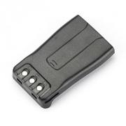 Аккумулятор для Kenwood TK-666,  Baofeng BF-888,  BF-777