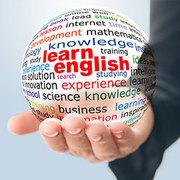 ИНТЕНСИВНЫЙ Английский язык от Open Door!