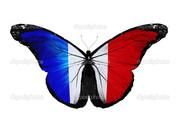 Французский язык с Open Door!