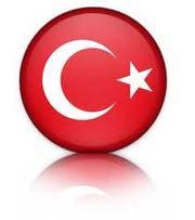 Турецкий язык с НОСИТЕЛЕМ от Open Door!