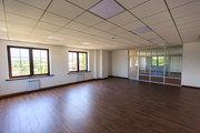 Сдаем в аренду офисы в новом Бизнес центре Нурлы Туран класса А-на сам